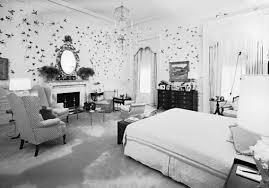sch ne schlafzimmer schöne ideen für moderne schlafzimmer wanddeko