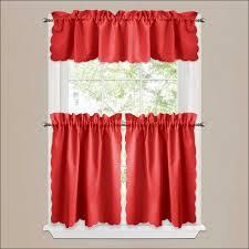 Western Window Valance Kitchen Kitchen Window Curtains Western Kitchen Curtains Small