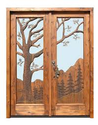 Wooden Doors Design 17 Best Exterior Doors Images On Pinterest Entry Door With