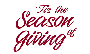 tis the season wallpapers pics pictures images photos