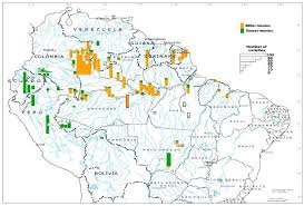 Co Surface Management Status Del Norte Map Bureau Of Land Management by Diversity Free Full Text The Amazonian Formative Crop