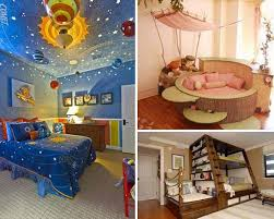 Download Pictures Of Kids Rooms Stabygutt - Kids rooms pictures
