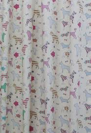 Made To Measure Drapes Best 25 Made To Measure Curtains Ideas On Pinterest Window