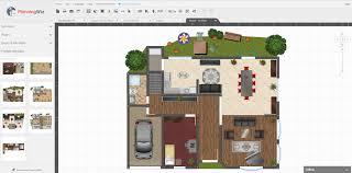 planningwiz free online room design tool planningwiz interior