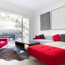 Bedroom Decorating Ideas Brown And Red 10 Exciting Bedroom Decorating Ideas And Design