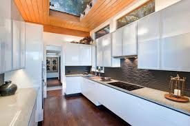modern kitchen backsplash modern kitchen backsplash ideas tatertalltails designs modern
