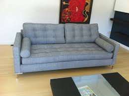 Sofas Made In The Usa by Modern Sofa Contemporary Modern Sofa Couch High Quality All Made
