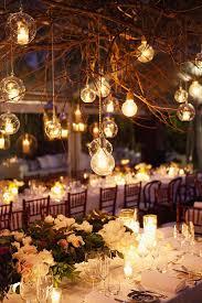 Garden Wedding Reception Decoration Ideas Wedding Reception Ideas Decoration
