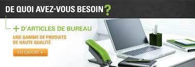bureau fr fournisseur de services de pneus téléphonie ip bureau gestion flotte