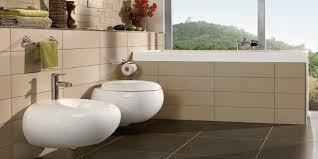 bathroom style bathrooms basingstoke bathrooms hshire bathroom fitters