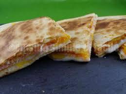 lidl recettes de cuisine marvelous lidl recettes de cuisine 8 quesadillas jambon fromage