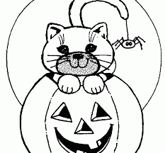 download halloween coloring pages bestcameronhighlandsapartment com