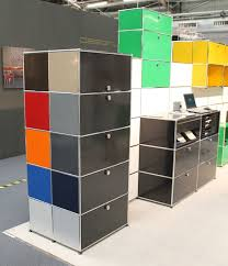 modular furniture for small spaces small space solution usm s colorful modular furniture apartment