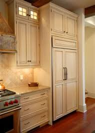 Best Grace Builders Interiors Images On Pinterest North - Home design builders