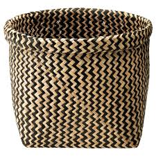 ikea baskets magga basket ikea small basket about 12 x12 for holding a