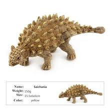 Animated Stegosaurus Dinosaur Christmas Decoration by Funny Dinosaurs Promotion Shop For Promotional Funny Dinosaurs On