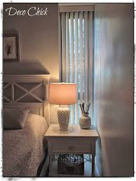 Vertical Patio Blinds Home Depot by Decorating Interesting Vertical Blinds Home Depot For White With