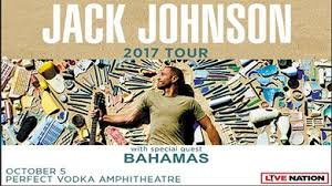 jack johnson all the light above it too jack johnson surf guru surf music news