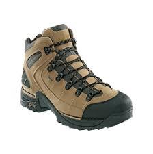 danner black friday sale danner hiking boots cabela u0027s