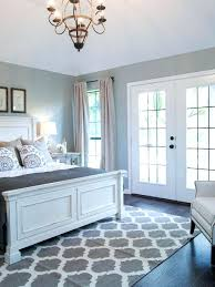 Blue Bedroom Color Schemes Grey And Blue Bedroom The Best Blue Gray Bedroom Ideas On