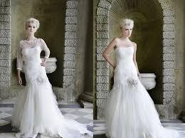 terry costa wedding dresses terry costa wedding dresses wedding ideas 2018