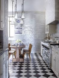 wall tiles for white kitchen cabinets 51 gorgeous kitchen backsplash ideas best kitchen tile ideas