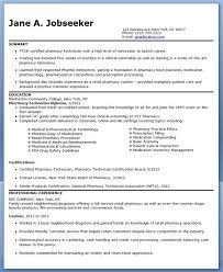 Sample Resume For Pharmacist by Full Size Of Resumepharmacist Resume Sample Harbor Ridge Capital