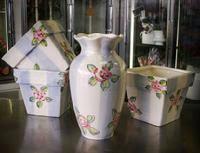 Pottery Vases Wholesale Glass Vase Wholesale Vases Wedding Vases Pottery Vase Ceramic
