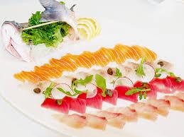 cuisine japonaise santé images gratuites océan plat aliments fruit de mer frais