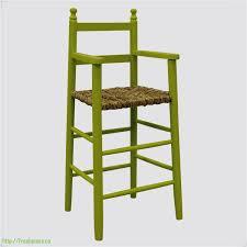 ikea cuisine enfants table et chaise enfant ikea chaise ikea cuisine chaise cuisine