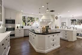 kitchen traditional kitchen countertops different kitchen