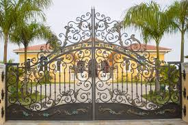 wonderful house gate interior designs ideas kitchentoday