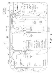 patent us7132761 universal fleet electrical system google patenten