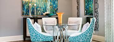 baton rouge interior decorators best interior designers and