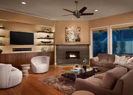 livingroom fireplace living room with a corner fireplace ideas design photos houzz