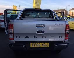 lease ford trucks best 25 ford ranger lease ideas on ford ranger 2016