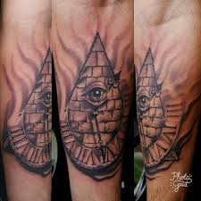 blackwater tattoo home facebook