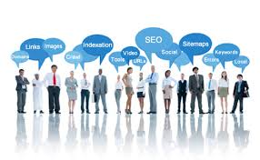 online seo class online seo for students professionals freshers