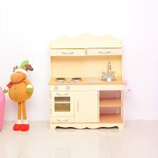 kinder spiel küche homcom kinderküche spielküche gelb aosom de