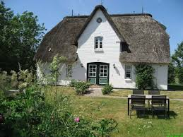 Das Haus Im Haus Ferienwohnung 9 Im Haus Deichhof Nordsee Nordfriesische Inseln