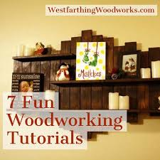 Fun Wood Projects For Beginners by 346 Best Woodworking Projects Images On Pinterest Woodworking