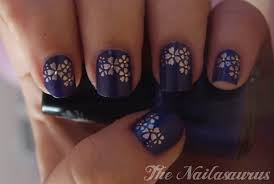 nail designs using gems beads glitter and embellishments