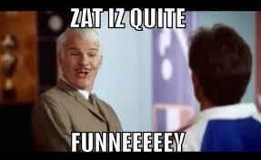 Meme Pink - pink panther memes image memes at relatably com