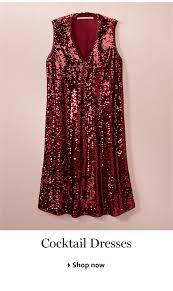 Dress Barn Boston Plus Size Fashion Amazon Com