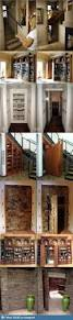 15 of the coolest houses with secret rooms secret rooms room