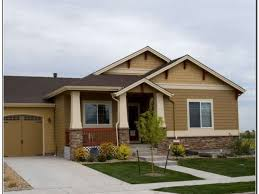 home design 18 building the ranch house plans with wrap