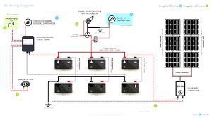 rj45 wiring diagram cat5 diagrams beautiful wire floralfrocks