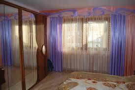 Schlafzimmer Gardinen Schlafzimmer Gardinen Lila übersicht Traum Schlafzimmer