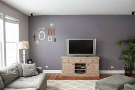 Pottery Barn Paint Colors 2014 Pretty Distressed Paint Color Selection For Dummies