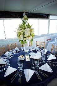 nautical wedding centerpieces pictures to pin on pinterest thepinsta